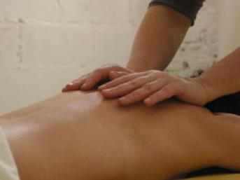 premissas_e_metodologias_-massagem