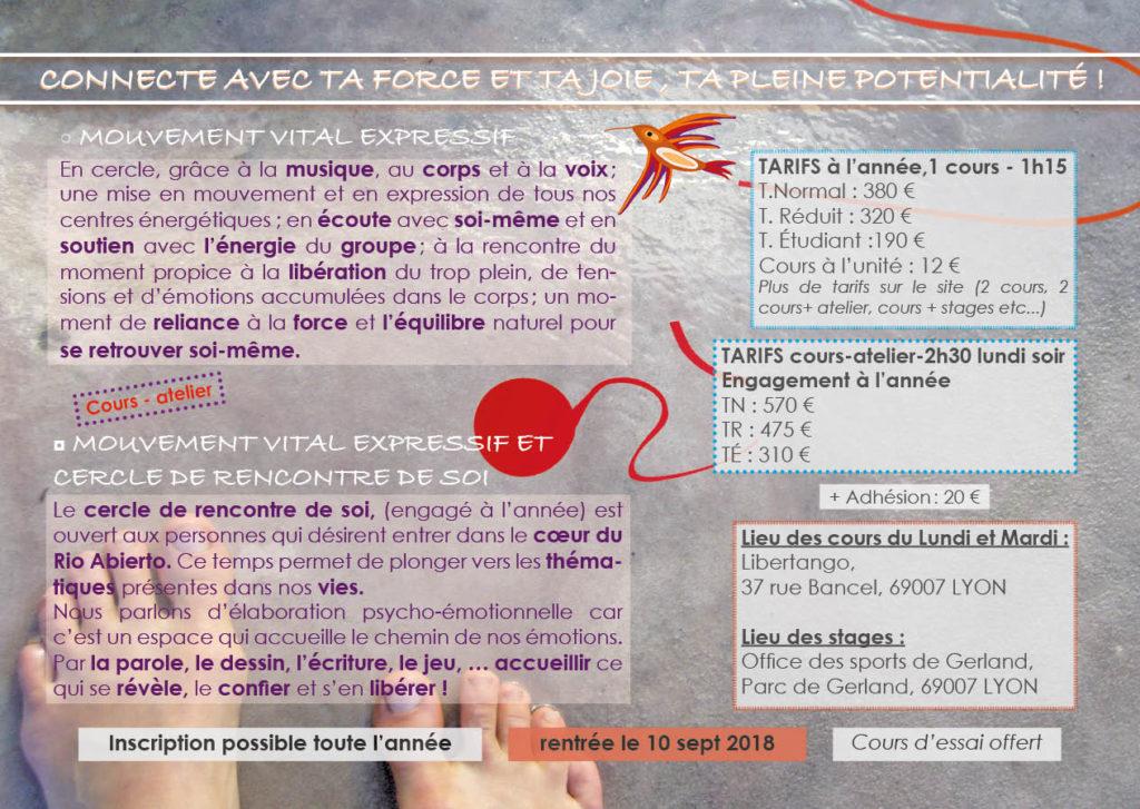 Flyer_A5_veritable - 14.8x21 IVOLA page3 internet