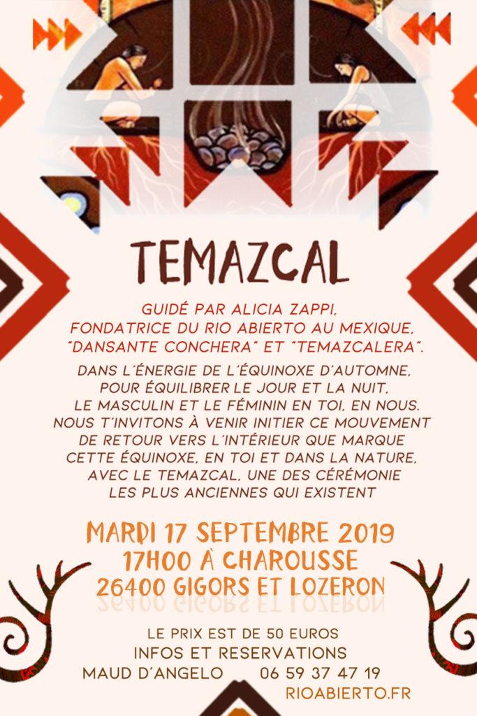 FlyRapideTemazcal2_SEPT2019